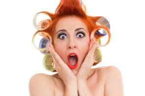 beauty regimen, makeup, beauty products, hair care, manicure, pedicure, midlife women