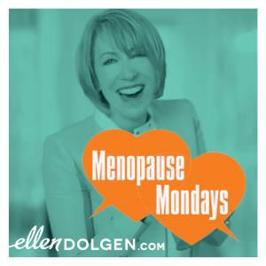midlife, menopause