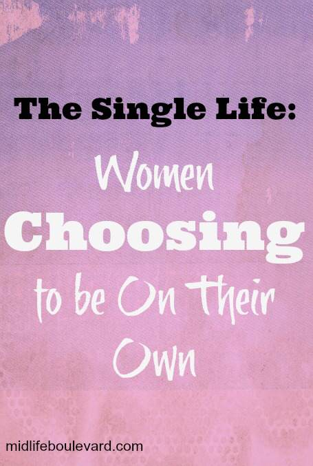 single women, being single, unmarried women, divorced women, marriage