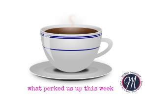 slider, weekly roundup, posts we love, midlife, women , midlife women, stories of the week