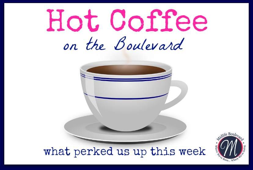 midlife boulevard, best posts of the week, interesting news stories, midlife, women, midlife women