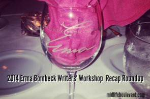erma-bombeck-writers-workshop