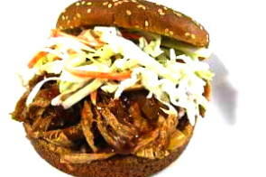 bbq-pulled-pork-photo-1-300x22512