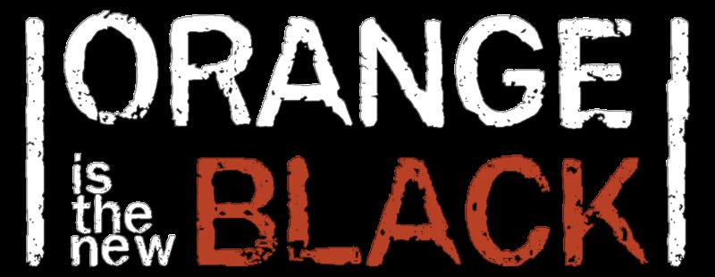 Vos séries... - Page 6 Orange-is-the-new-black-51c0ae30837fd