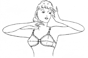 old-fashioned-bra-image