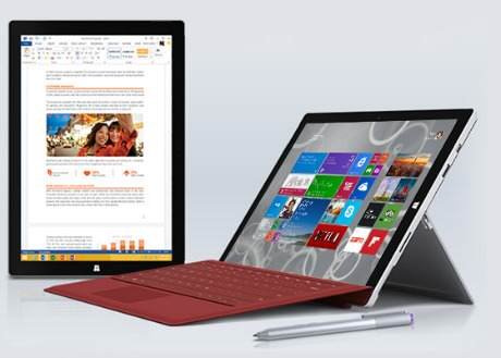 5 Reasons Tablets Are Our Future Technology