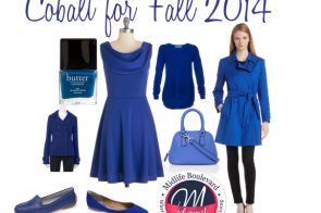 cobalt-style-fall-2014