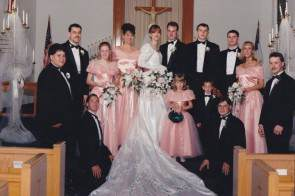 wedding-picture-1989