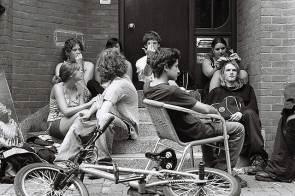 sullen-teenagers