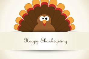 give-thanks-thanksgiving