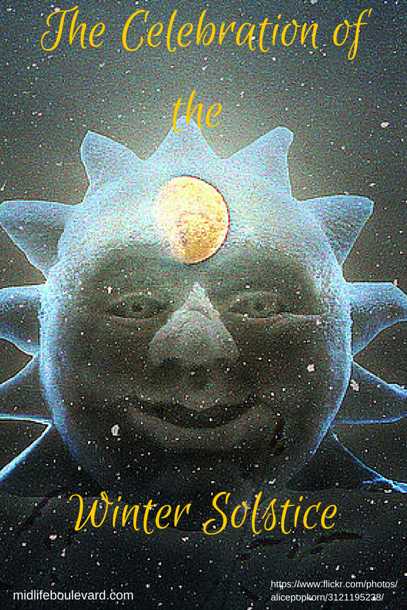 Image Gallery Solstice Gifts