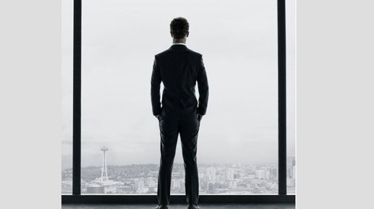 Some Basic Sex Terms You'll Need to Watch 50 Shades of Grey
