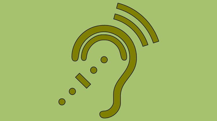 A Road Map For Those New To Hearing Loss