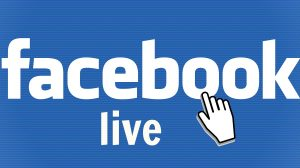 What Is Facebook Live and Should You Be Using It?