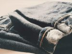9 Ways to Wear Your Favorite Jeans