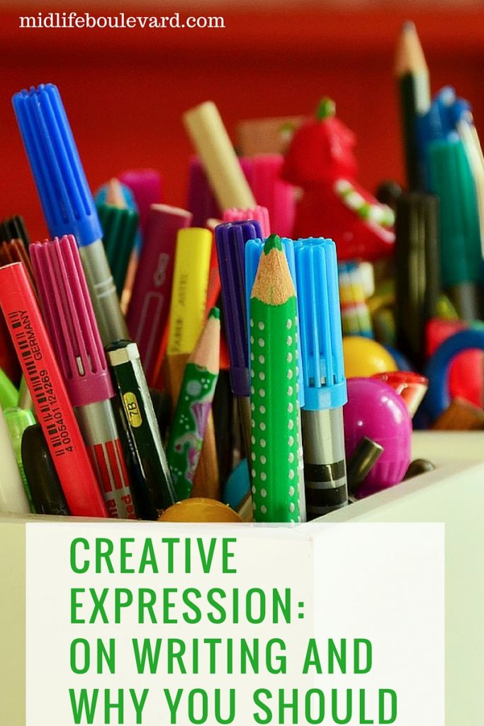 Ignite the creativity in every student.