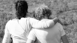 Five Steps To Create a Mission Statement of Care