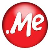 domain .me_logo (2)