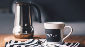 8 Deals and Steals for National Coffee Day
