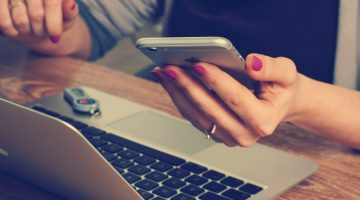 7 Ways to Protect Your Online Accounts