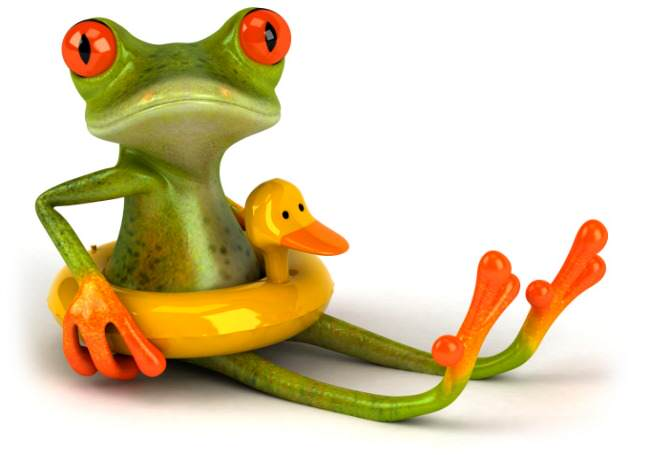 Boiling Frog Syndrome – Learning to Prioritize