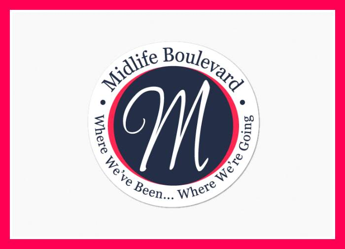 marriage, motherhood, relationships, midlife crisis, middle-age, midlifeboulevard.com, midlife, midlife women, midlife boulevard