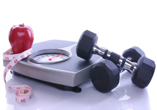 Overcoming Obesity: What Does and Doesn't Work