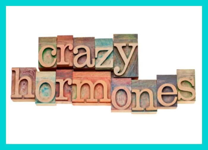 hormone imbalance, menopause, hormones, herbs, insomnia, midlife, perimenopause, women's health