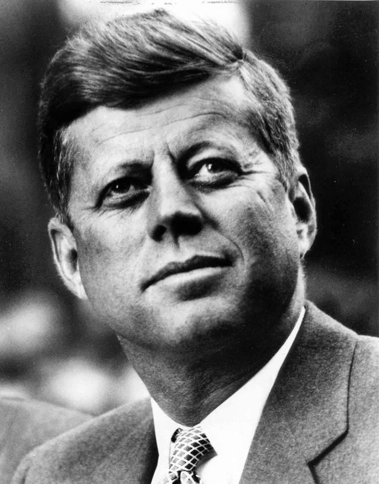 president john f kennedy, kennedy assassination, 50th anniversary of kennedy assassination, social media, mourning, remembering kennedy, jacqueline kennedy, kennedy family