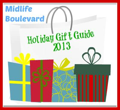 gift guide, holiday shopping, gifts, black friday, amazon, midlife, midlife women