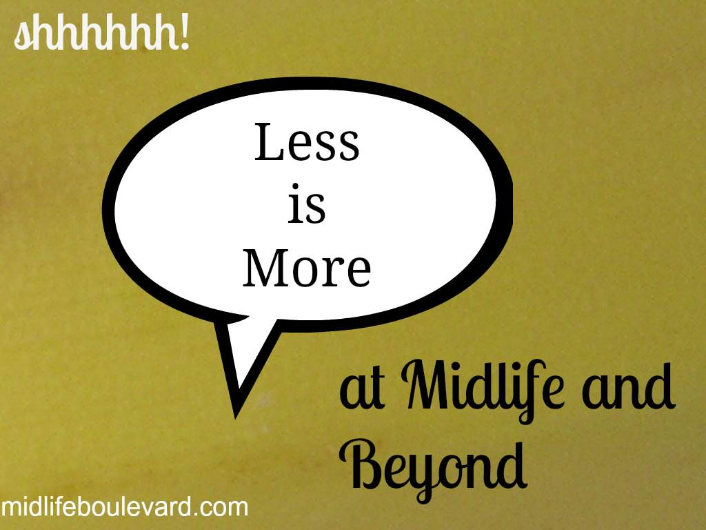 midlife, midlife women, advice, relationship advice, speaking, invisibility, featured