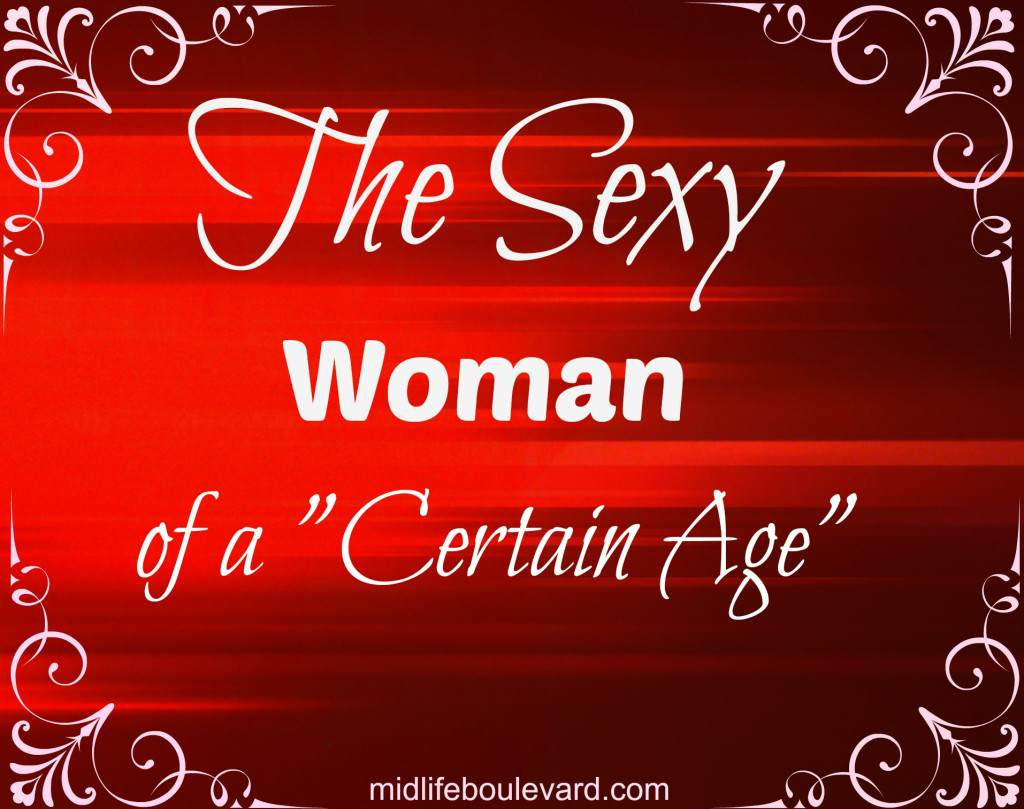 sexy older woman, mature woman, sexy, sexy woman, Italy, woman of a certain age, being sexy,