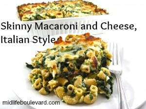 macaroni and cheese recipe, recipes, weight watchers, weight watchers recipe, recipe, healthy eating
