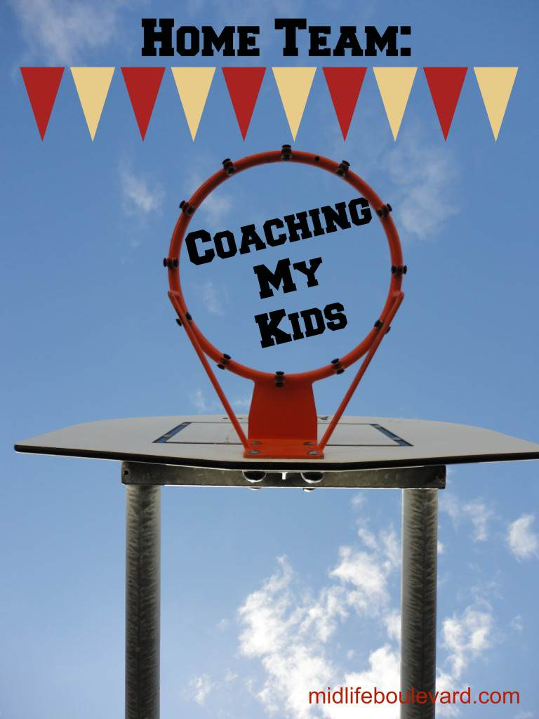youth sports, coaching, parenting, kids sports, coach, coaches, basketball, competition, midlife, midlife women, featured