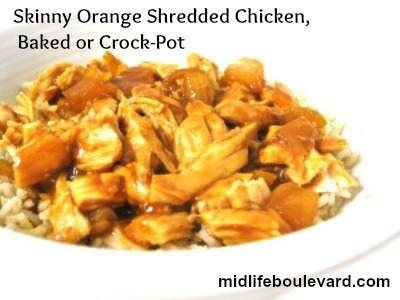 chicken recipe, weight watchers, weight watchers recipe, orange chicken recipe, healthy eating