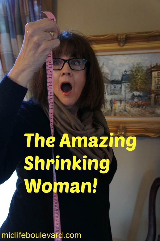 burpees, featured, exercise, shrinking, midlife women