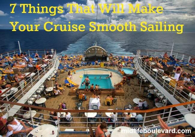 cruise, cruising, princess cruises, going on a cruise, vacation, midlife, midlife women