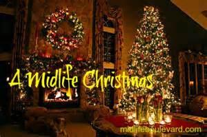 midlife, christmas, empty nest christmas, empty nest, quiet holidays, midlife, midlife women, featured