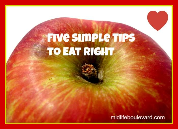 healthy eating, food journal, calories, carbs, being healthy, food as fuel, weight loss, midlife, midlife women, featured