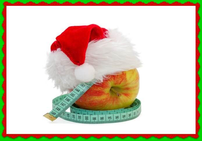 weight, weight loss, holidays, midlife, midlife women