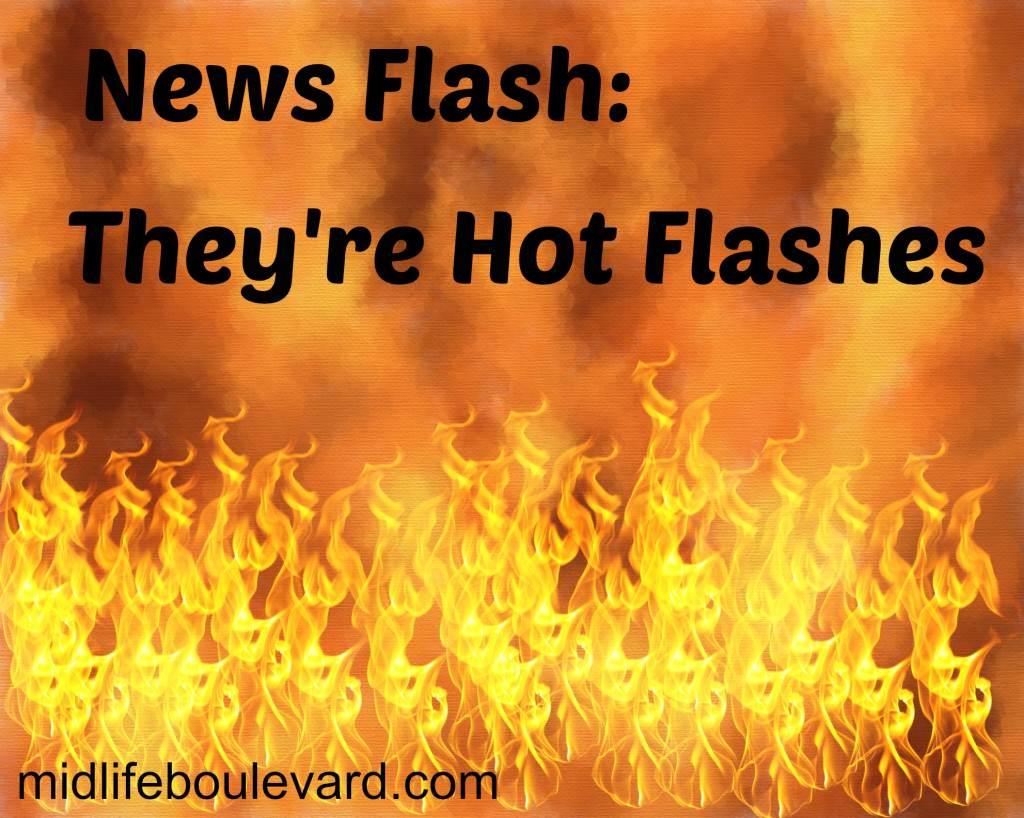 hot flashes, midlife women, midlife, menopause, perimenopause, wine, menopausal symptoms, featured