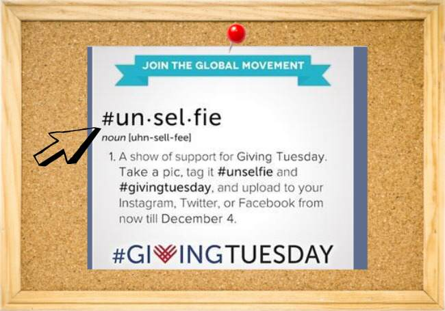 giving tuesday, #givingtuesday, charitable giving, community, giving back, generosity, helping others, midlife women, midlife, featured