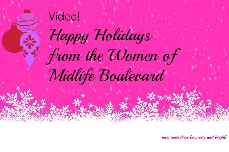 holidayvideo
