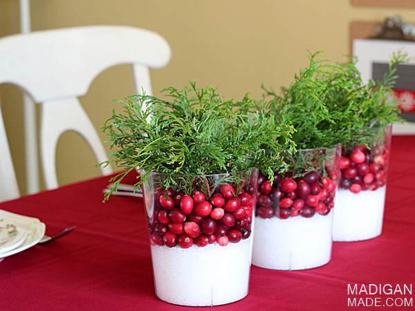 holiday-centerpiece-cranberry-craft