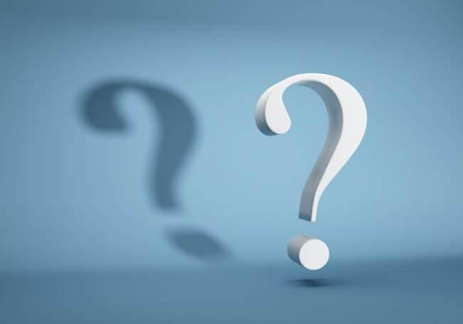 aging, getting old, menopause, menopause symptoms, sleeplessness, midlife, midlife women