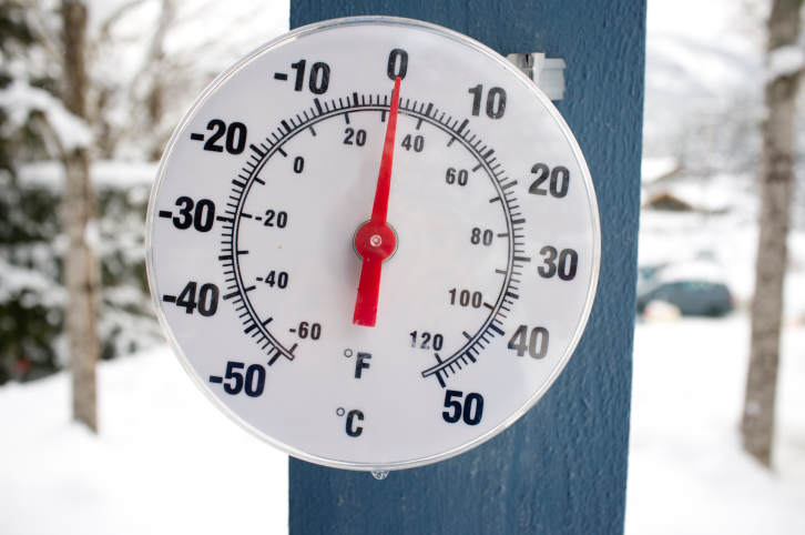 cold, thermostat, relationships, midlife