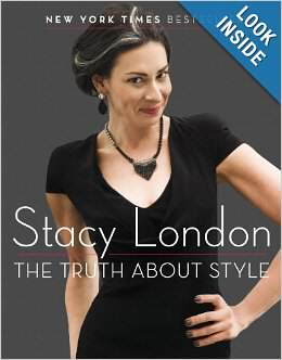 stacy-london-book-truth-about-style
