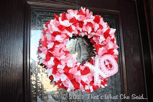 valentine's day crafts, handmade gifts, valentine's day, easy crafts projects