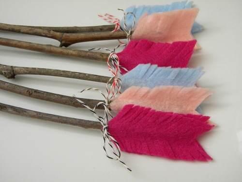 valentine's day crafts, handmade gifts, valentine's day, easy crafts projects, homework blog