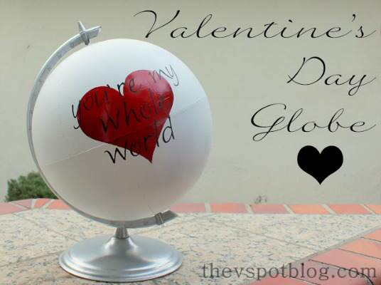 valentine's day crafts, handmade gifts, valentine's day, easy crafts projects, the v spot blog, midlife women